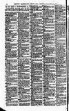 Lloyd's List Thursday 18 January 1900 Page 12