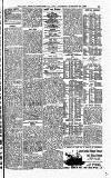 Lloyd's List Thursday 18 January 1900 Page 13