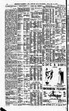 Lloyd's List Thursday 18 January 1900 Page 14