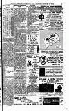 Lloyd's List Thursday 18 January 1900 Page 15