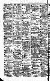 Lloyd's List Thursday 18 January 1900 Page 16