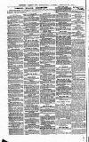 Lloyd's List Tuesday 20 February 1900 Page 2