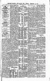 Lloyd's List Tuesday 20 February 1900 Page 3