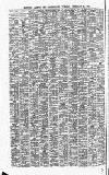 Lloyd's List Tuesday 20 February 1900 Page 4