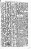 Lloyd's List Tuesday 20 February 1900 Page 5