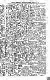 Lloyd's List Tuesday 20 February 1900 Page 7