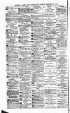 Lloyd's List Tuesday 20 February 1900 Page 8