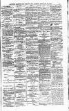 Lloyd's List Tuesday 20 February 1900 Page 9
