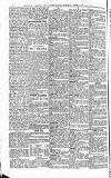 Lloyd's List Tuesday 20 February 1900 Page 10