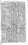 Lloyd's List Tuesday 20 February 1900 Page 11