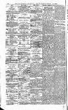 Lloyd's List Tuesday 20 February 1900 Page 12