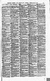 Lloyd's List Tuesday 20 February 1900 Page 13