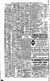 Lloyd's List Tuesday 20 February 1900 Page 14