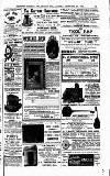 Lloyd's List Tuesday 20 February 1900 Page 15