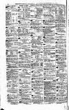 Lloyd's List Tuesday 20 February 1900 Page 16