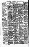 Lloyd's List Tuesday 11 August 1903 Page 2