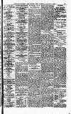 Lloyd's List Tuesday 11 August 1903 Page 3