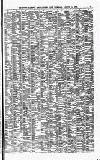 Lloyd's List Tuesday 11 August 1903 Page 7