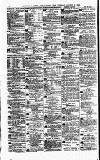 Lloyd's List Tuesday 11 August 1903 Page 8
