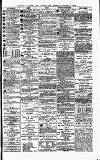 Lloyd's List Tuesday 11 August 1903 Page 9
