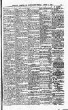 Lloyd's List Tuesday 11 August 1903 Page 11