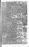 Lloyd's List Tuesday 11 August 1903 Page 13
