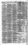 Lloyd's List