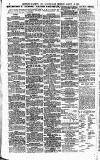 Lloyd's List Monday 02 August 1909 Page 2