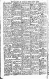 Lloyd's List Monday 02 August 1909 Page 8
