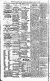 Lloyd's List Monday 02 August 1909 Page 10