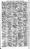 Lloyd's List Monday 02 August 1909 Page 12