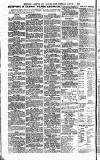 Lloyd's List Tuesday 03 August 1909 Page 2