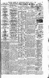 Lloyd's List Tuesday 03 August 1909 Page 3