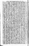Lloyd's List Tuesday 03 August 1909 Page 4