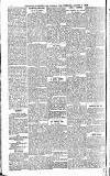 Lloyd's List Tuesday 03 August 1909 Page 10