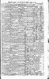 Lloyd's List Tuesday 03 August 1909 Page 11