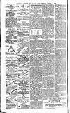 Lloyd's List Tuesday 03 August 1909 Page 12