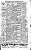 Lloyd's List Tuesday 03 August 1909 Page 13