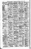 Lloyd's List Tuesday 03 August 1909 Page 16