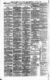 Lloyd's List Wednesday 04 August 1909 Page 2