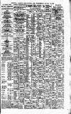 Lloyd's List Wednesday 04 August 1909 Page 3
