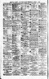 Lloyd's List Wednesday 04 August 1909 Page 6