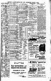Lloyd's List Wednesday 04 August 1909 Page 11