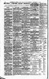 Lloyd's List Saturday 04 September 1909 Page 2