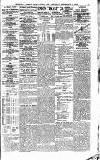 Lloyd's List Saturday 04 September 1909 Page 3