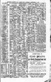 Lloyd's List Saturday 04 September 1909 Page 5