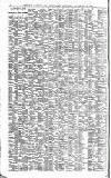 Lloyd's List Saturday 04 September 1909 Page 6
