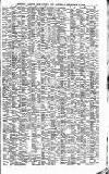 Lloyd's List Saturday 04 September 1909 Page 7