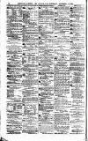 Lloyd's List Saturday 04 September 1909 Page 8