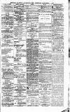 Lloyd's List Saturday 04 September 1909 Page 9
